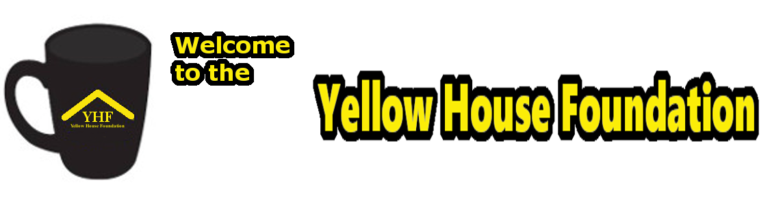Yellow House Foundation